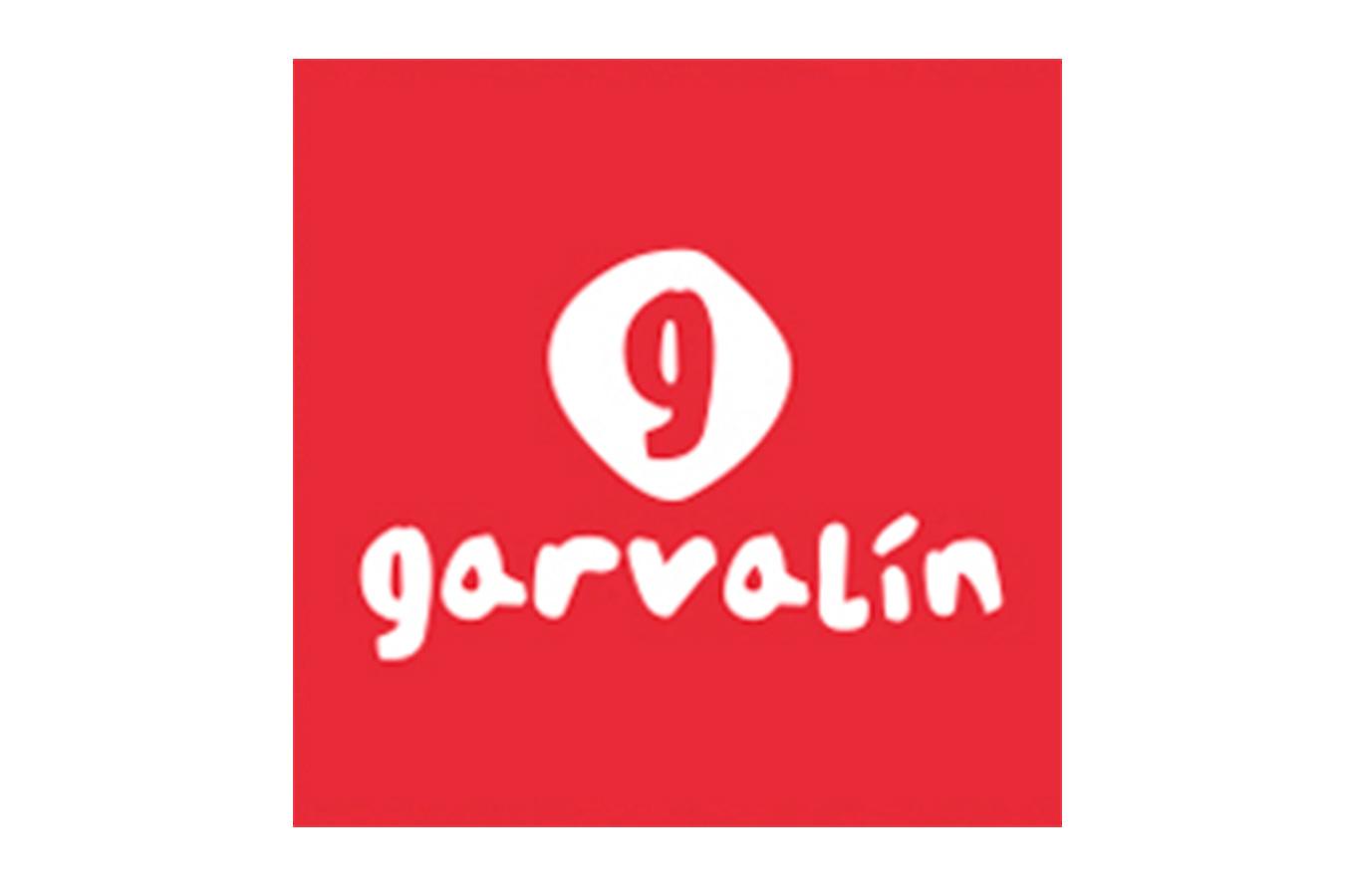 Gavalin
